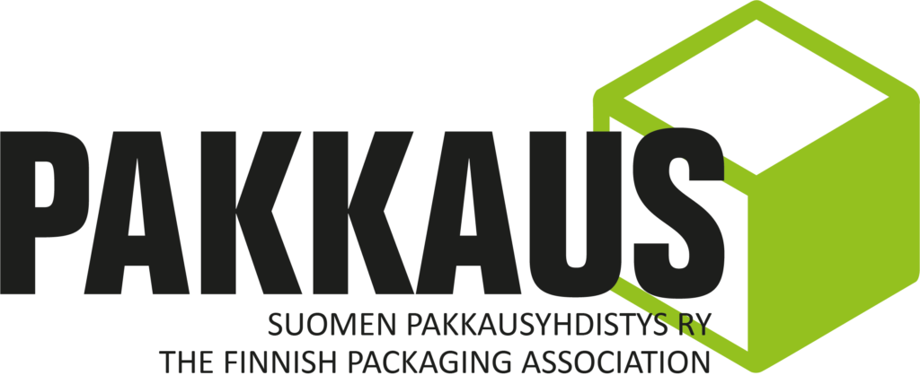 The Finnish Packaging Association