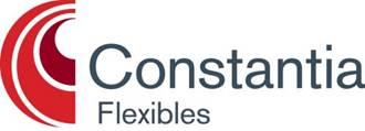 Constantia Flexibles International