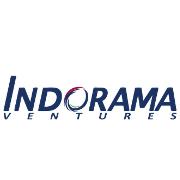 Indorama Ventures Europe B.V.