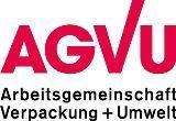 Arbeitsgemeinschaft Verpackung und Umwelt e.V.