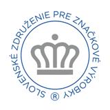 Slovak Brand Owners Association