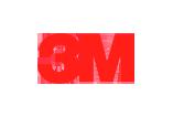 3M EMEA GmbH