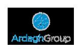 Ardagh Group