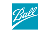 Ball Beverage Packaging Europe