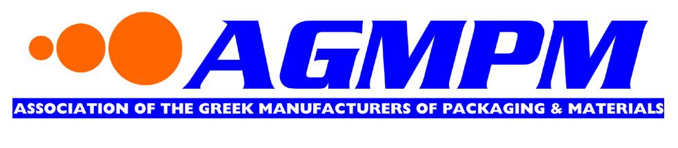 Association of Greek Manufacturers of Packaging & Matrerials