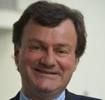 Philippe Diercxsens