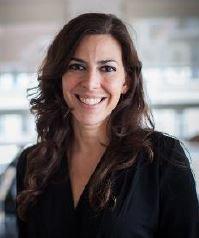 Gloria Gabellini