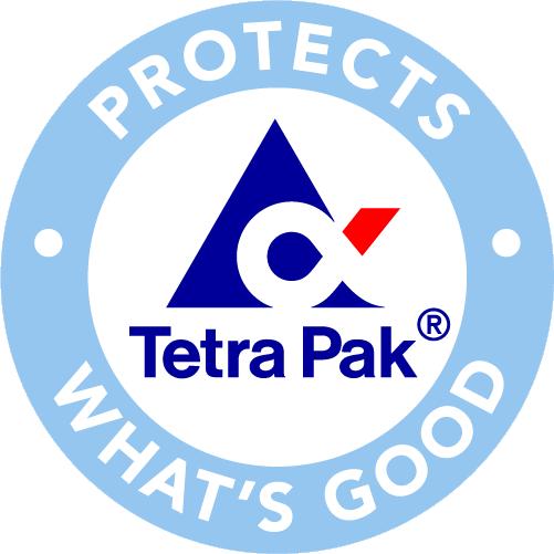 Tetra Pak Group